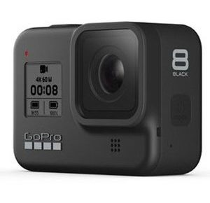 GoPro GoPro HERO8 Blackの画像