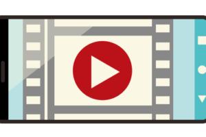 無料動画視聴サービス