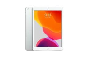 iPad 第7世代 128GB MW782J/A