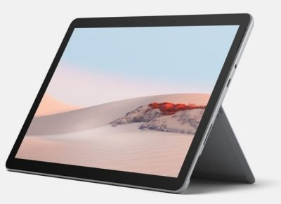 Surface Go 2 STQ-00012