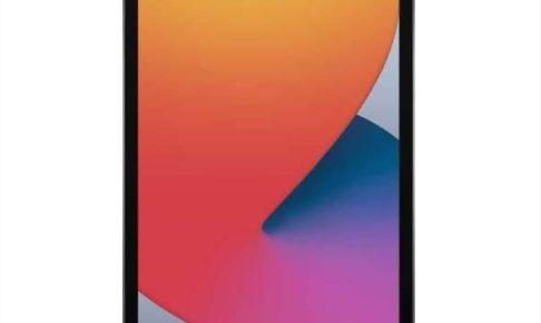 0.2インチ iPad Wi-Fi 128GB - スペースグレイ MYLD2J-A